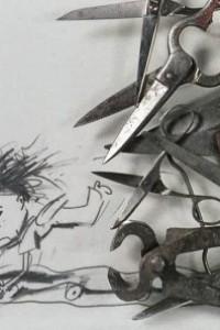 Caratula, cartel, poster o portada de Duelo (Duel)