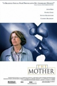 Caratula, cartel, poster o portada de The mother