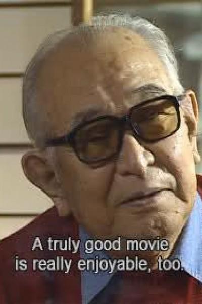 Caratula, cartel, poster o portada de Akira Kurosawa: It Is Wonderful to Create