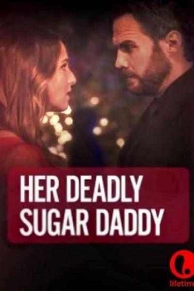 Caratula, cartel, poster o portada de Deadly Sugar Daddy