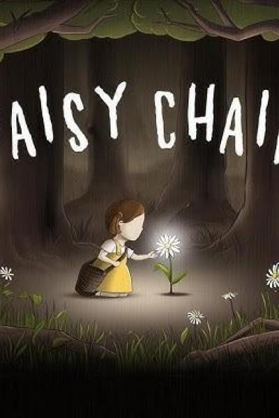 Caratula, cartel, poster o portada de Daisy Chain