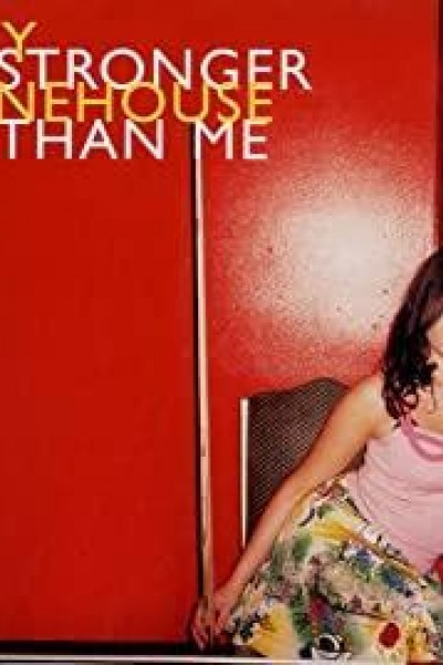 Caratula, cartel, poster o portada de Amy Winehouse: Stronger Than Me (Vídeo musical)