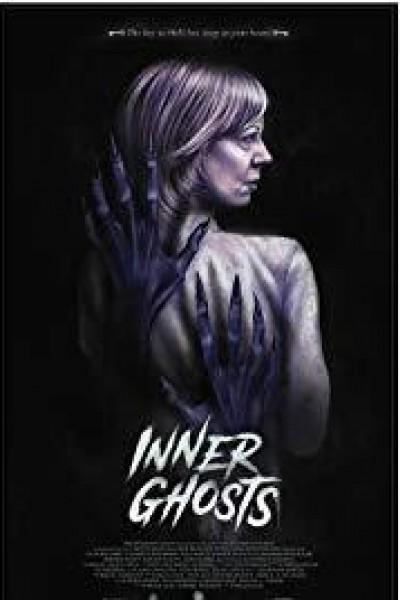 Caratula, cartel, poster o portada de Inner Ghosts