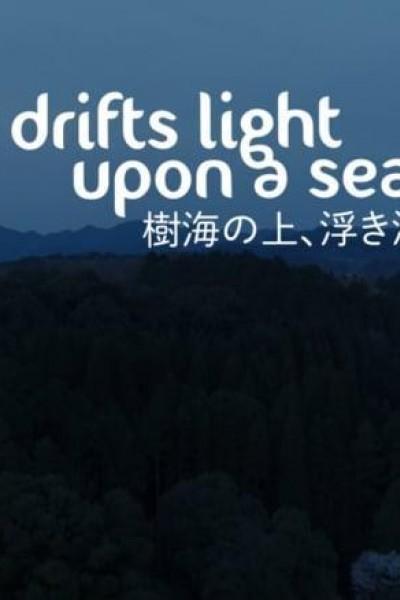 Caratula, cartel, poster o portada de My Soul Drifts Light upon a Sea of Trees
