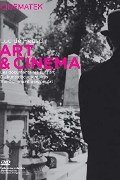 Caratula, cartel, poster o portada de Magritte ou La leçon de choses