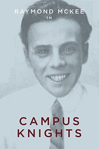 Caratula, cartel, poster o portada de Campus Knights