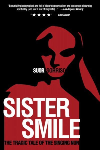 Caratula, cartel, poster o portada de Suor Sorriso
