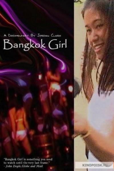 Caratula, cartel, poster o portada de Falang: Behind Bangkok\'s Smile