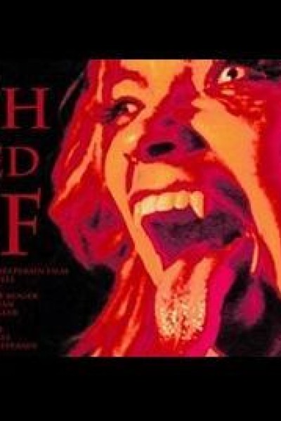 Caratula, cartel, poster o portada de The Bitch That Cried Wolf