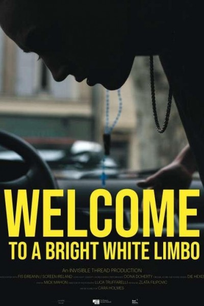 Caratula, cartel, poster o portada de Welcome to a Bright White Limbo