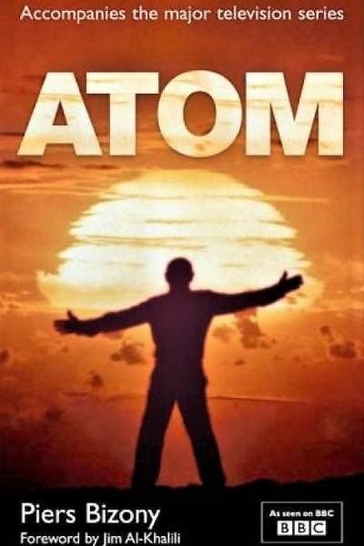 Caratula, cartel, poster o portada de Atom