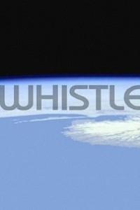 Caratula, cartel, poster o portada de Whistle