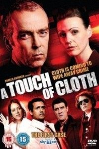 Caratula, cartel, poster o portada de A Touch of Cloth