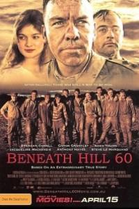 Caratula, cartel, poster o portada de Beneath Hill 60