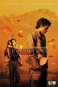 Caratula, cartel, poster o portada de Everwood