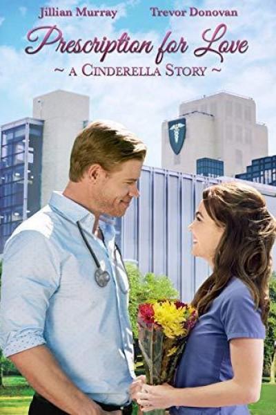 Caratula, cartel, poster o portada de Prescription for Love