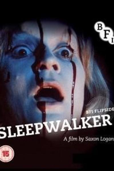 Caratula, cartel, poster o portada de Sleepwalker