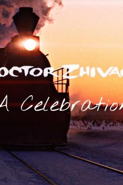 Caratula, cartel, poster o portada de Doctor Zhivago: Un homenaje