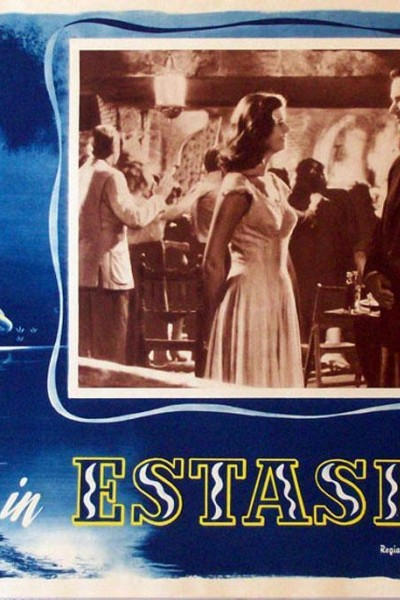Caratula, cartel, poster o portada de Sangue sul sagrato