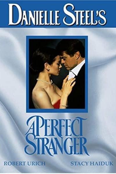 Caratula, cartel, poster o portada de Un amor verdadero