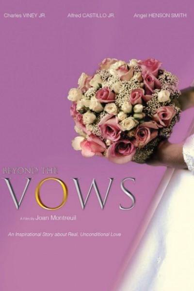 Caratula, cartel, poster o portada de Beyond the Vows