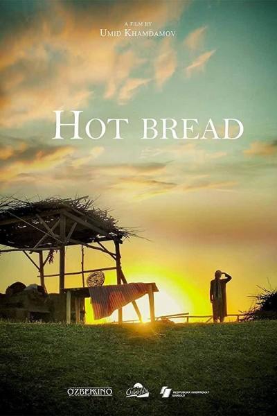 Caratula, cartel, poster o portada de Hot Bread