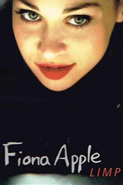 Caratula, cartel, poster o portada de Fiona Apple: Limp (Vídeo musical)