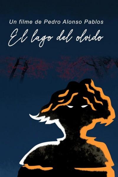 Caratula, cartel, poster o portada de El lago del olvido