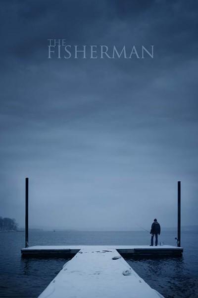 Caratula, cartel, poster o portada de The Fisherman
