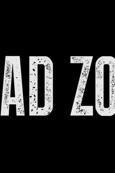 Caratula, cartel, poster o portada de Dead Zone