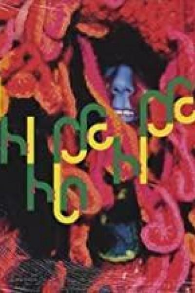 Caratula, cartel, poster o portada de Björk: Innocence (Vídeo musical)