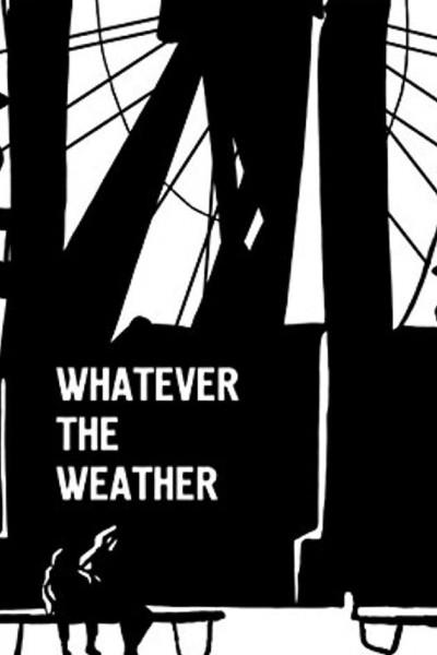 Caratula, cartel, poster o portada de Bei Wind und Wetter