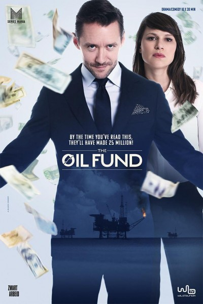 Caratula, cartel, poster o portada de El Gran Fondo