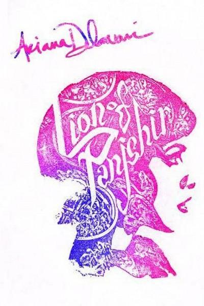 Caratula, cartel, poster o portada de Ariana Delawari: Lion of Panjshir (Vídeo musical)