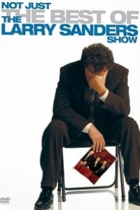 Caratula, cartel, poster o portada de The Larry Sanders Show