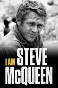 Caratula, cartel, poster o portada de Yo soy Steve McQueen