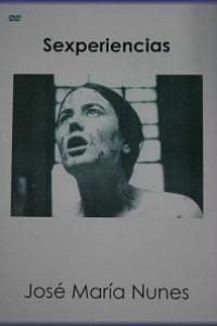 Caratula, cartel, poster o portada de Sexperiencias