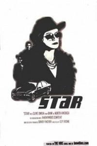 Caratula, cartel, poster o portada de The Hire: Star
