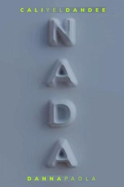 Caratula, cartel, poster o portada de Cali y El Dandee, Danna Paola: Nada (Vídeo musical)