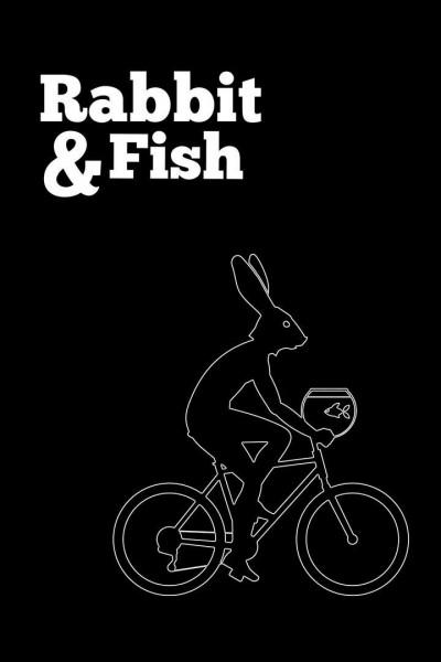 Caratula, cartel, poster o portada de Rabbit and Fish