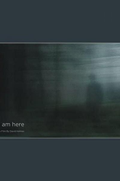 Caratula, cartel, poster o portada de I Am Here