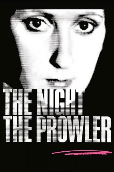 Caratula, cartel, poster o portada de The Night, the Prowler