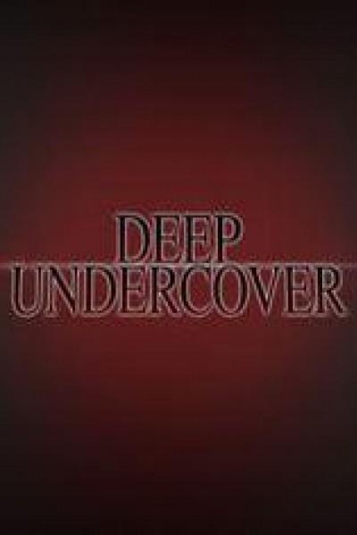 Caratula, cartel, poster o portada de Deep Undercover