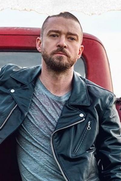 Caratula, cartel, poster o portada de Justin Timberlake: Filthy (Vídeo musical)