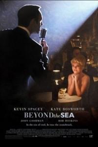 Caratula, cartel, poster o portada de Beyond the Sea