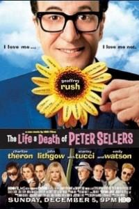 Caratula, cartel, poster o portada de Llámame Peter