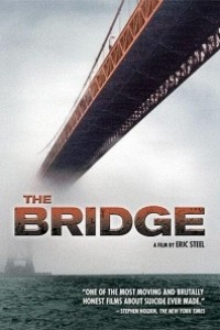 Caratula, cartel, poster o portada de The Bridge