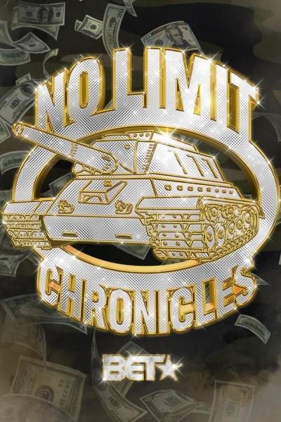Caratula, cartel, poster o portada de No Limit Chronicles