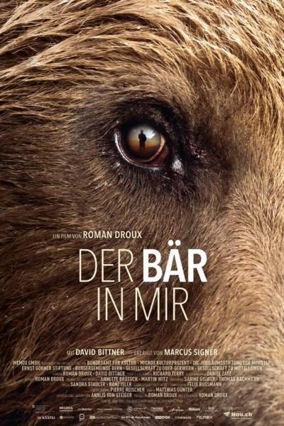 Caratula, cartel, poster o portada de Bear-Like