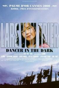 Caratula, cartel, poster o portada de Bailar en la oscuridad